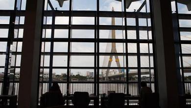 Photo of Открылся учебный центр на берегу реки