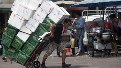 Photo of В Таиланде планируют увеличить минимальную заработную плату