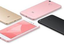 Photo of Xiaomi планирует создать представительство в Таиланде в первом квартале этого года