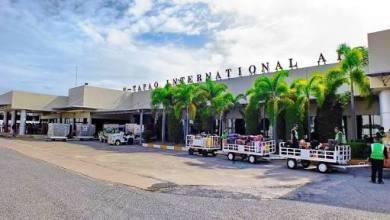 Photo of Аэропорт Утопао планирует расширить, вложив в него 200 млрд бат