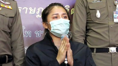 Photo of Женщина извинилась за ущерб нанесённый репутации таксистов