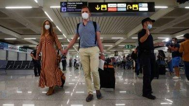 Photo of Международные рейсы в Таиланд возобновятся только в сентябре