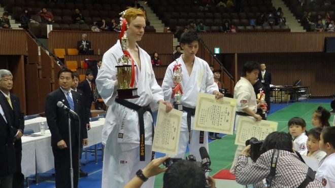All_Japan_2013_26