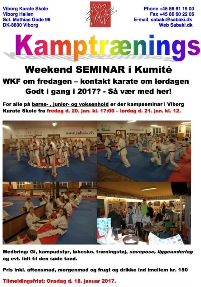 kamp_seminar_2017_info_1