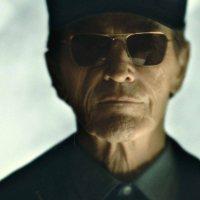 Reseñas X (Películas): La Noche del Fantasma