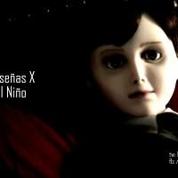 """""""El Niño"""" o por qué se jodió el género del Terror ^ Reseñas X."""