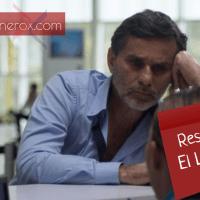 """""""El Lamento"""" y por qué nunca más voy a ver una película de Dago García ^ Reseñas X."""