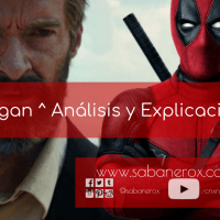 Logan ^ Análisis y Explicación