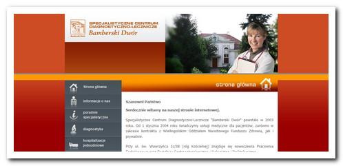www.bamberskidwor.eu