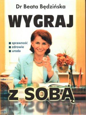 s_ksiazka1