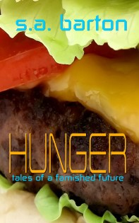hunger-cover-2-burger-appetite-1239198-pixabay-cc0-pubdom
