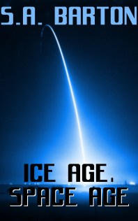 IceAgeSpaceAgeCover