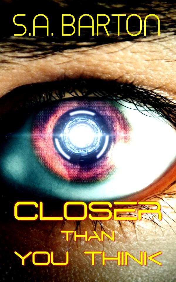 future-175620-eye-pixabay-cc0-pubdom-ctytcover1