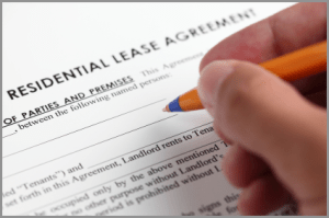 Landlord+and+Tenant+Law