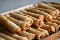 chinese-egg-roll-recipe