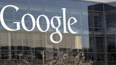 Kemarin Google sempat alami gangguan di seluruh dunia
