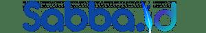 Logo Sabba 2