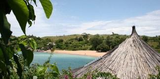 Malawi Sø