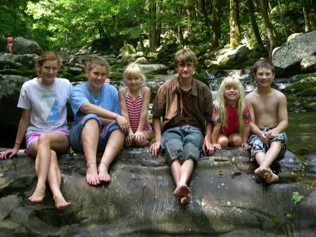 whole crew 2
