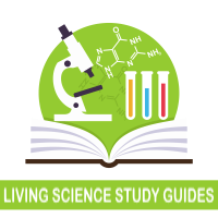 Living Science Study Guides