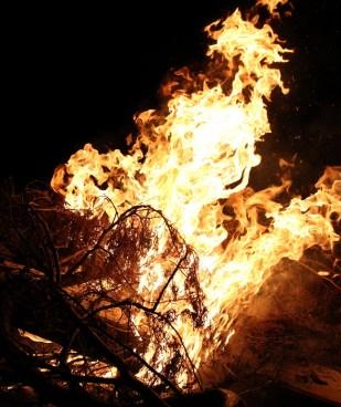 Fire (858x1024)