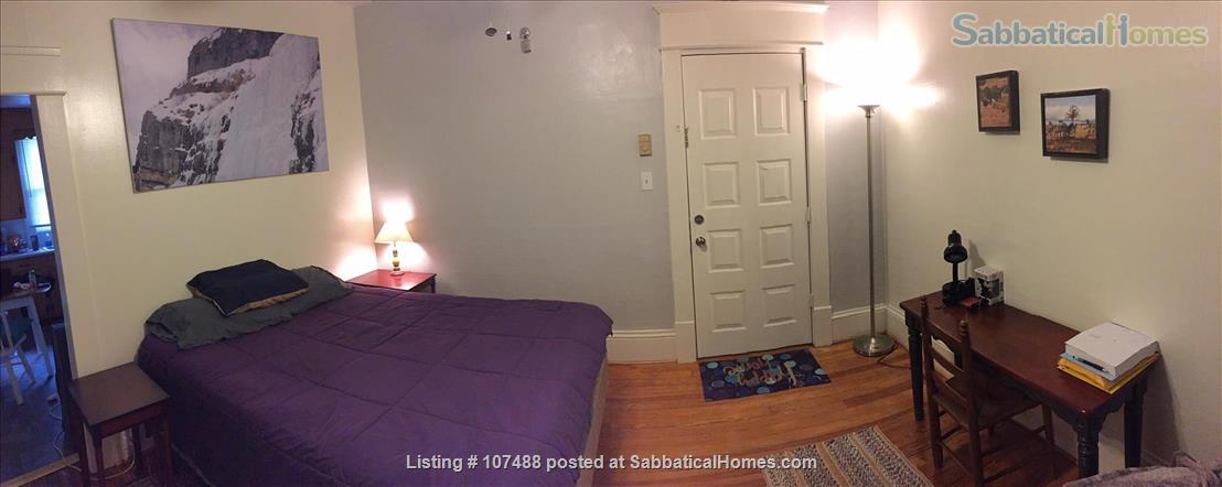 House For Rent Roanoke Va 24016 Amazing Bedroom Living Room