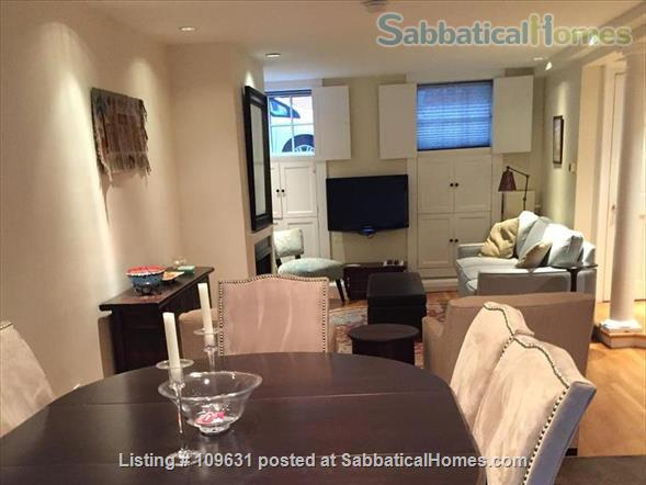 3 Bedroom House For Rent In Boston Ma Boston MAHomes on the