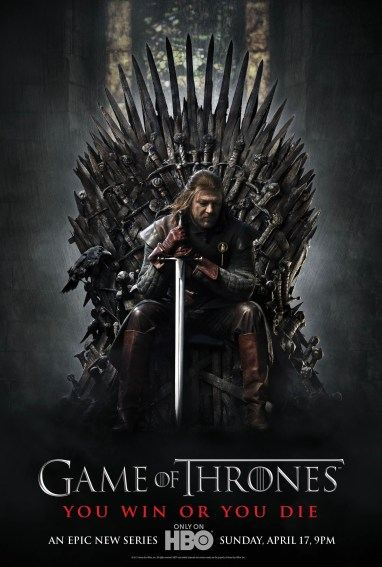Game-of-Thrones-Poster-game-of-thrones-20026735-1728-2560