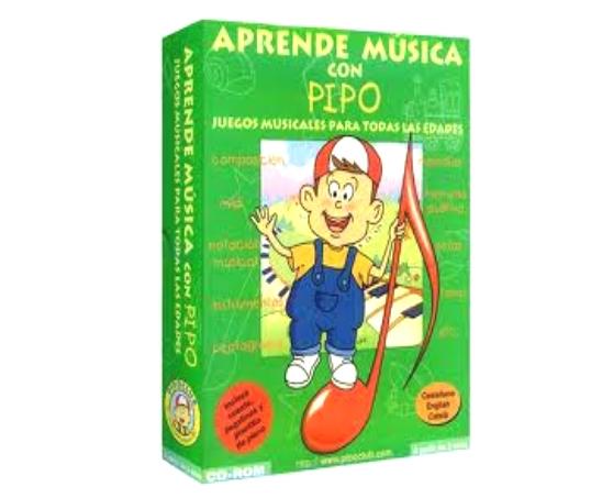 aprende-musica-con-pipo