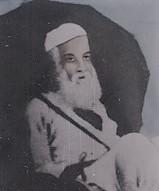 Maulana Ashraf Ali Thanawi