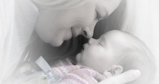 cuidar sueño bebe
