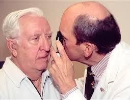 enfermedades vista cataratas