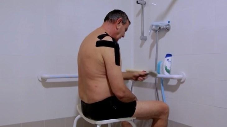 ph piel ancianos