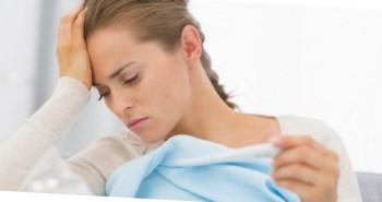 tratamiento fiebre