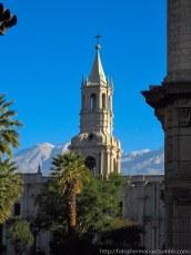 Arequipa (10 de 25)
