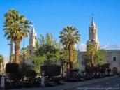 Arequipa (11 de 25)