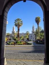 Arequipa (12 de 25)