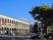 Arequipa (13 de 25)