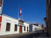 Arequipa (18 de 25)