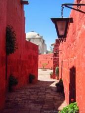 Arequipa (21 de 25)