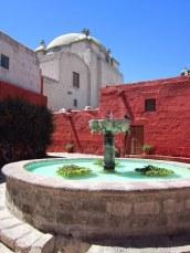 Arequipa (22 de 25)