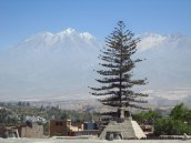 Arequipa (23 de 25)