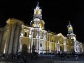 Arequipa (3 de 25)