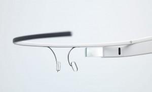 googleglas