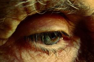 Un simple análisis de sangre tiene el potencial de predecir si una persona sana desarrollará síntomas de alzhéimer dentro de dos o tres años. / Meritxell García