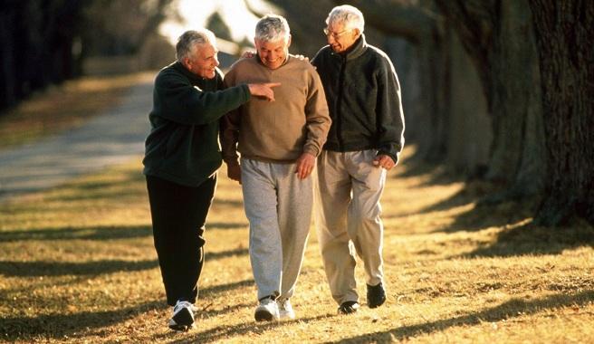 síntomas de dolor muscular por prostatitis crónica