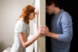 solucionar-problemas-de-pareja