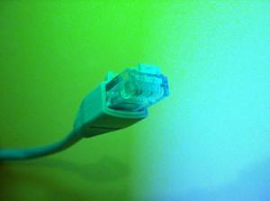 Desconectados de internet no somos tan inteligentes como creemos. (Imagen: Amazings / NCYT / JMC)