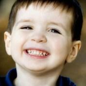 niño_risa_felicidad-300x300