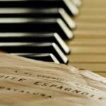 Música celestial o los Órganos del Campo de Montiel